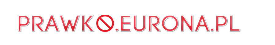 Czym jest prawo o ruchu drogowym | Szkolenia na prawo jazdy - http://prawko.eurona.pl/